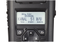 Preview: Kenwood NX-3200-E2-11b FuG11b