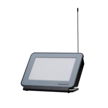 Swissphone DiCal-ToM Touch-Monitor